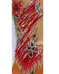 """Фрагмент купальника """"Burgundy"""" для Дарьи❤ .The fragment if the leotard""""Burgundy"""" for Daria.Not for sale.#alinasololeotards #alinakugaevskayasolodyagina #leotardforrhythmicgymnastics #swarovski #preciosa #premiumquality #exclusive #elegance #beauty #madewithlove #forlovelygirls #алинакугаевскаясолодягина #купальникидлягимнастики #художественнаягимнастика #высокоекачество #хорошийвкус #элегантность #невычурнаякрасота #сделанослюбовью #длялюбимыхдевочек"""