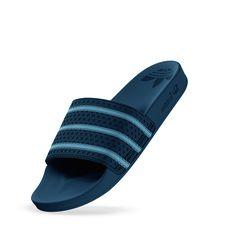Usa Adidas Diapositive = Addidas Scivola = Pinterest Adidas Scivola, Scivola Addidas 5d0ca6
