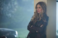 true blood images season 1 | True Blood Season 7 Episode 4 Death is Not the End 1 # 354460