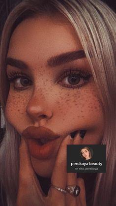 Instagram Selfie, Instagram Photo Editing, Instagram Frame, Instagram Snap, Instagram And Snapchat, Instagram Blog, Best Vsco Filters, Insta Filters, Instagram Story Filters