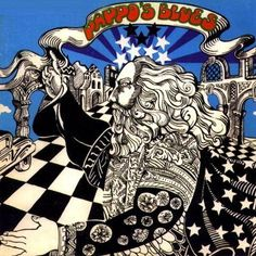 Pappo's Blues Vol. 3