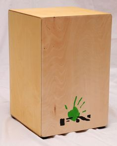 How To Build A Cajon | The Cajon Drum Shop
