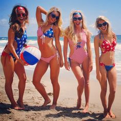 Custom suit for Kymberli! Custom Swimsuits, Bikinis, Swimwear, Etsy, Fashion, Bathing Suits, Moda, Swimsuits, Fashion Styles