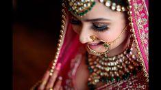 Wedding Film 2020 | Wedding Teaser | Saahil Shaifali | Ek Ladki Ko Dekha... Wedding Film, Kos, Teaser, Highlights, Films, Crown, Jewelry, Fashion, Movies