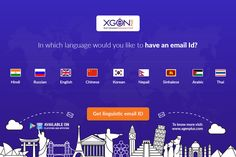 Worlds First Linguistic Enterprise Email Solution Email Id, Diversity, First World, Create Your Own, Language, Drop, Enterprise Application Integration, Languages