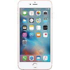 Industria smartphone-urilor a luat amploare in ultimii ani, iar producatorii lanseaza periodic modele cu tehnologii avansate, de ultima generatie. Chiar daca cele mai scumpe modele au caracteristici de top si ai spune ca nimic nu le poate egala performanta, lucrurile pot sta diferit, la o simpla analiza. Apple Iphone 6s Plus, Iphone 7 Plus, Iphone 8, Free Iphone, Coque Iphone, Iphone Cases, Phone Apple, Apple Smartphone, Apple Macbook Pro