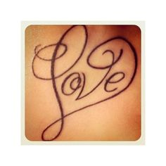Cute Arm Quote Tattoos for Girls ❤ liked on Polyvore featuring tattoos, tattos and tatoo
