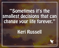 #WorkFromHome on something you are truly passionate about - embrace your dream. http://link.flp.social/YPfTQH
