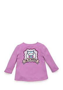 Your little lady will look oh-so-cute while wearing this southern graphic tee that will surely become a new favorite. Pair this adorable essential with an array of matching bottoms and a headband for the ultimate girly look wherever she goes. Graphic Tees, Graphic Sweatshirt, Nursery Rhymes, Baby Boy Outfits, Boy Or Girl, Southern, Girly, 18 Months, Sweatshirts