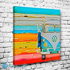 Creavite Car Tablo #creative_tablolar #yaratıcı_tablolar #yaratıcıkanvastablolar