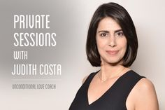 Private sessions in BARCELONA: Coaching, Past Life Regression Therapy, Consutations of the Akashic Records. Ask for an appointment. Information: http://conta.cc/2fVqcJE #akashicrecords #pastliferegression #coaching #privatesessions #barcelona