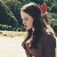 """""""She was a garden, and her walls were very high. Susan Pevensie, Anna Popplewell, Star Rain, Chronicles Of Narnia, Queen, World, Movies, Pictures, Archery"""