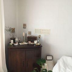 Apartment Interior, Room Interior, Interior Design, Aesthetic Room Decor, Cozy Room, Dream Rooms, New Room, Cozy House, Room Inspiration