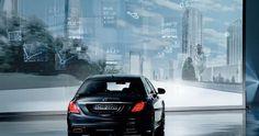 Auto Tech: How Modern Technology is Impacting the Automobile Industry https://link.crwd.fr/1rJ1 #mobilemechanic #autorepair #mechanic