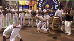 Mestrando Karamelo -  Professor Chú Martial Arts, Sumo, Wrestling, Sports, Capoeira, Marshal Arts, Lucha Libre, Hs Sports, Martial Art