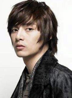 Kim Joon | Kim Joon (김준) | _Felicia hao cia cia's Blog 2_ Kim Joon, Boys Over Flowers, Flower Boys, Asian Actors, Korean Actors, F4 Members, Kim Bum, T Max, Asian Hotties