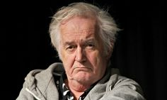 Henning Mankell, the Swedish writer best known for his Wallander novels, was diagnosed with cancer in January 2014. He will chronicle his disease in a weekly newspaper column. Photograph: Jacopo Raule/Getty Images