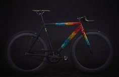 Ucon_8bar_featherlight-bike_01