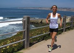 Beat The Heat – 7 Best Workout Tips For Summer