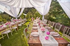 Calistoga Ranch Weddings - Price out and compare wedding costs for wedding ceremony and reception venues in Calistoga, CA Wedding Venue Prices, Wedding Costs, Outdoor Wedding Venues, Wedding Locations, Wedding Spot, Hotel Wedding, Wedding Ideas, Wedding Reception, Wedding Stuff