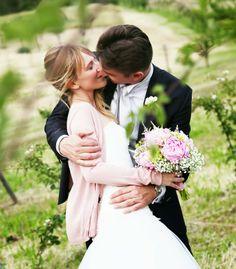 Avoriophoto: * Avoriophoto - Sweet and Shabby Chic Wedding - Sara + Gianluca *