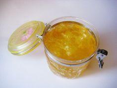 Yeşil Köpük Doğal Temizlik, Güzellik ve Bakım Ürünleri: Arap Sabunu Nedir? Nasıl Kullanılır?