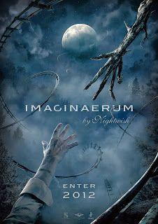 Filme.trailere si filme full online: Imaginaerum (2012) online