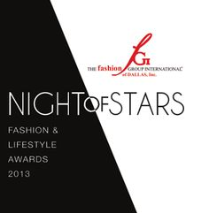 Go get your tickets its going to be a fabulous night of Fashion and Awards! fginos2013.eventbrite.com