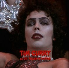 17件】The Rocky Horror Picture Show|おすすめの画像