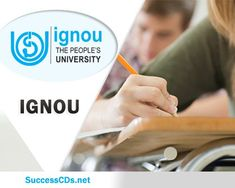 IGNOU Admission 2020 Online Application Form, last date. IGNOU Anline Admission 2020 (July) Registration, fees and admission procedure. Certificate Courses, Online Registration, Entrance Exam, Last Date, Important Dates, January, Dating, Learning, Quotes