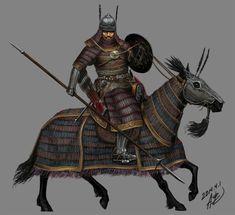 12-warrior-armor-ensembles-history_32