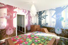 hotel-fox-copenhagen-denmark-art-boutique-suite-thesuiteworld.jpg 900×600 ピクセル