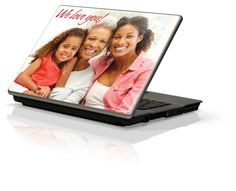 Mother's Day tech & gadget gift guide