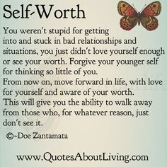 #self-worthquotes, #relationshipquotes, #lovequotes, #badrelationshipquotes #followme #ifollowback  Visit www.womenonfieclub.com