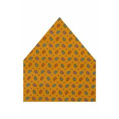 Buy pocket square a color which inspired millions to deliver above and beyond the call of duty, will surely add a zing to any wardrobe. http://www.tiekart.com/