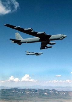 450 Best 494th Bomb Wing (SAC) images in 2019 | Aircraft