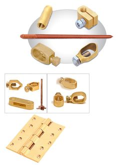 Brass Earthing Equipments #BrassEarthingEquipments  Any Kind of #BrassEarthingAccessories #BrassGroundingAccessories #CopperEarthingEquipments #Copperclamps  #groundrodclamps #groundingfittings #bronzeGroundingclamps #groundingclampscomponents  can be developed as per customer specification.