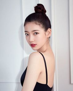 Korean Actresses, Korean Actors, Miss A Suzy, Bae Suzy, Japan Girl, Lancome, Ulzzang Girl, Kpop Girls