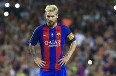 Lionel Messi Bukan Pemain Terbaik Sepanjang Masa