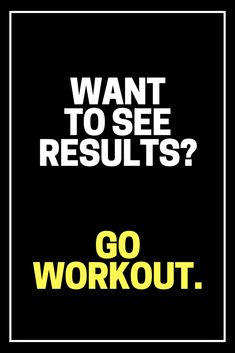 Easy Ways to Stay Motivated in Your Physical Fitness Program - Efitness solutions Health Motivation, Weight Loss Motivation, Physical Fitness Program, Fitness Quotes, Diet Quotes, Workout Quotes, Gym Quote, Keto, Wellness Fitness