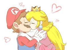 Mario Fan Art, Mario Bros., Mario Party, Mario And Luigi, New Super Mario Bros, Super Mario Art, Super Smash Bros, Funny Mario Videos, Mario Funny