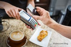 Free credit card machine for small business no contract or termination fees rates from next table top or wireless terminals call Smart Bar, Loyalty Marketing, Credit Card Terminal, Credit Card Machine, Cafe Counter, Mobile Business, Digital Wallet, Marketing Program, Marketing News