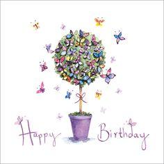 # joyeux anniversaire