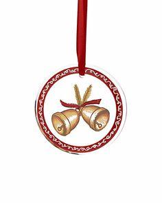 Sweet Angel. Collectible Boda Sweden Christmas ornament