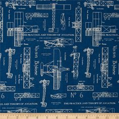 1000 images about maker yards yards please on for Blue print maker