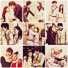 Kim Bum & Kim So Eun ♡ I adored these two together in Boys Over Flowers. – Can they just get married in real life? F4 Boys Over Flowers, Boys Before Flowers, Flower Boys, Asian Actors, Korean Actors, Korean Dramas, Kdrama, Korean Drama Quotes, Kim So Eun