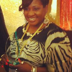 Breaking News!!!!!!  Great God Morning and Blessings,   I am soooo excited about the Wowerful and Powerful that God and Coaching of Dr. Stacia's has done in 1 year with my Business!   Celebrating 2012 Business Of Excellence Award Winner Brenda Ashley and iCAREGIFTS At Women's Success Conference 2012 with Stacia and Ariana Pierce in Orlando, Florida   Join Me in the Festivities and Visit iCAREGIFTS.net and purchase $200 dollars in products to July 31, 2012 and receive Free 3 Luxurious days…