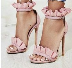 These are Ego sandals I found these pics on Instagram first but the brand was not in mention. I did research I found that brand is Ego. Model name is