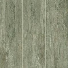 Greywood Ceramic Flooring | Floors To Your Home