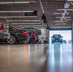 BMW i3 | BMW in Colorado | BMW in Denver | BMW | Bimmer | Denver